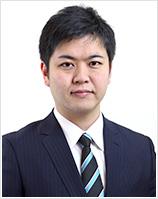 渡部 祐大弁護士